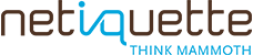 Netiquette Software logo